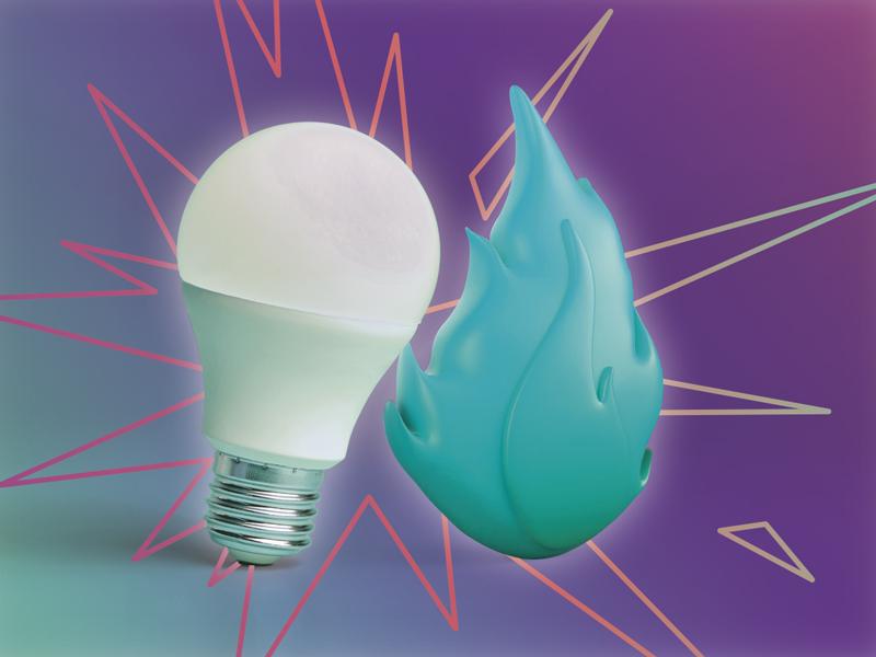 https://okenergie.it/wp-content/uploads/2021/06/luce_gas_casa_800x600.jpg